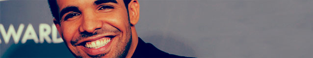 Drake (banner)