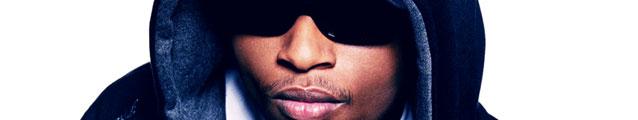 Eazy-E (banner)