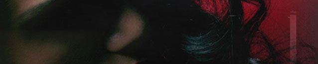 Echoes Of Silence (banner)