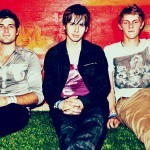 Foster The People · Helena Beat (YoungLife Remix)