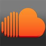 SoundCloud is Lackin Some Key Talent