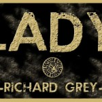 Lady (Original Mix) by Richard Grey
