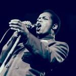 Lou Rawls · Let Me Be Good to You (Disco Tech Edit)