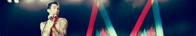 Maroon Like (banner)