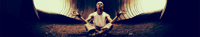 Meditate (banner)