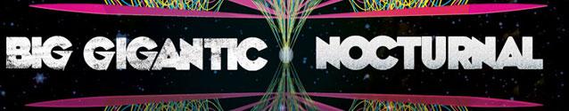 Nocturnal - Gigantic (banner)
