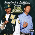 Snoop Dogg & Wiz Khalifa · 630