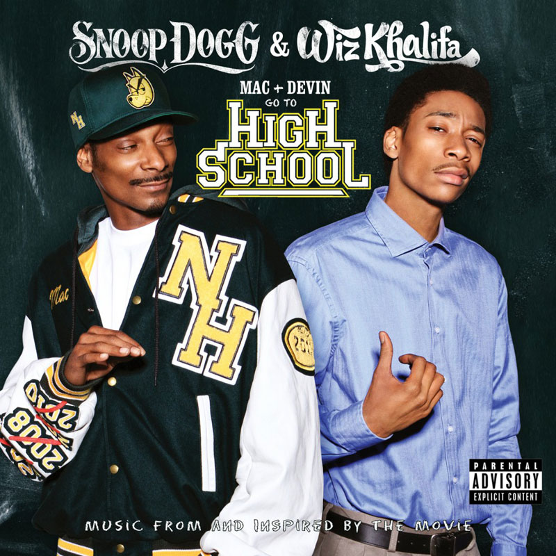 630 by Snoop Dogg & Wiz Khalifa