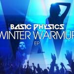 Basic Physics ·· Winter Warmup EP
