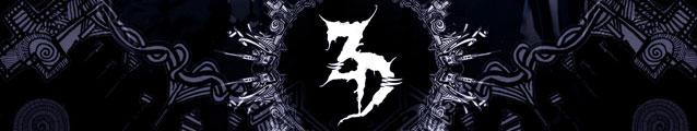 Zeds Dead (banner)