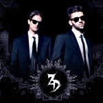 Zeds Dead · Three Unreleased Tracks