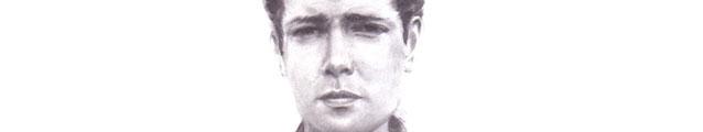 Cliff Richard (banner)