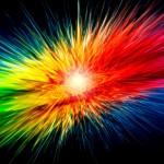 Color Boom