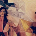 Gotye · Somebody That I Used To Know (PB Mix)
