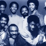 Kool & The Gang · Get Down On It (Remix)