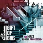 Gift of Gab · Protocol (feat. Samantha Kravitz)