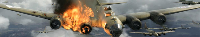 Red Tails Movie (banner)