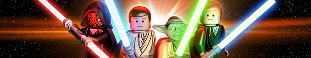Star Wars (Remix) (banner)