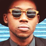 Theophilus London Live in Minneapolis