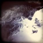 Yppah · D. Song