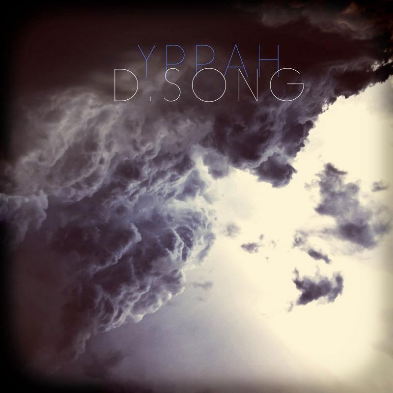 Yppah - D Song