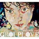 Grouplove · Tongue Tied (Gigamesh Remix)