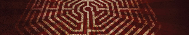 Kraddy Symbol Maze