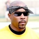 Nate Dogg · I Got Love (ENiGMA Dubz Remix)