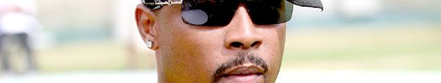 Nate Dogg (banner)