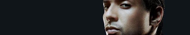 Sean Paul (banner)