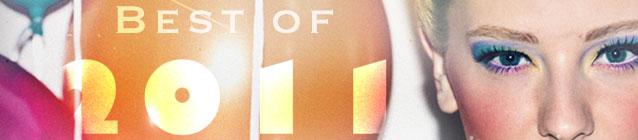 Best Music 2011(banner)
