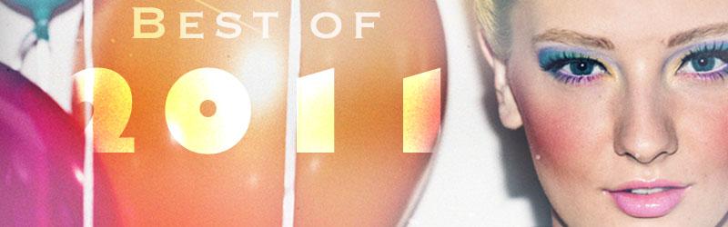 Best Music 2011