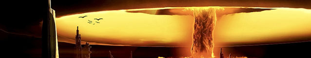 Nuclear Bomb (banner)