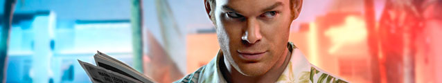 Dexter (banner)