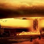 ajapai · Drop The Bomb