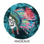 Madeaux · Song #2