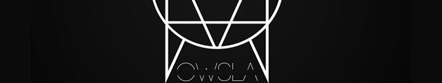 OWSLA (banner)