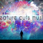 Kaskade · Room for Happiness (Feature Cuts Remix)
