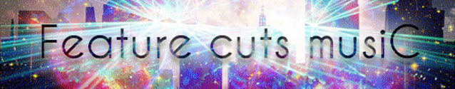 Feature Cuts (banner)