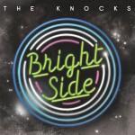 The Knocks · Brightside (DiscoTech remix)