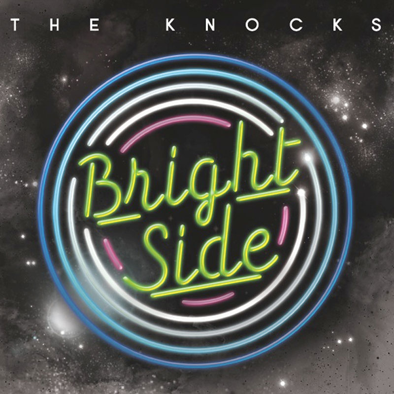 Bright Side (DiscoTech Remix) (Artwork)