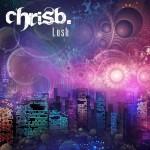 ChrisB. ·· Lush