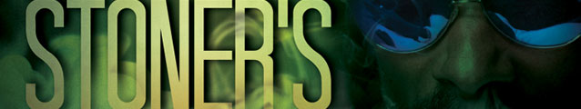 Snoop Dogg Stoner's (banner)