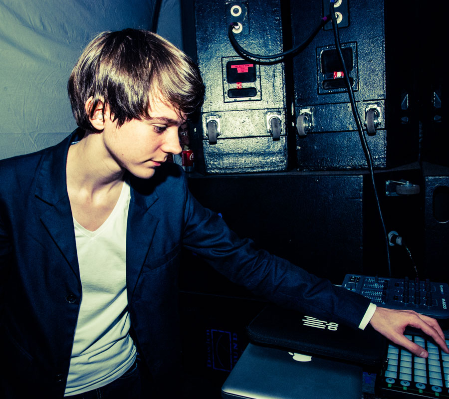 Madeon (PLAYER)