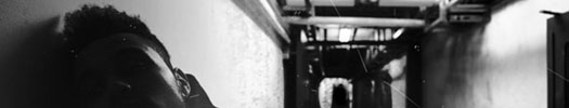 The Weeknd (banner)