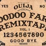 Voodoo Farm Remixtape