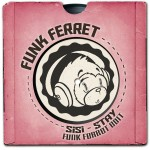 Sisi · Stay (Funk Ferret Edit)