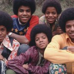 Jackson 5 · Never Can Say Goodbye (LNTG Remix)
