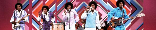 Jackson 5 (banner)