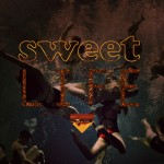 Frank Ocean · Sweet LIFE